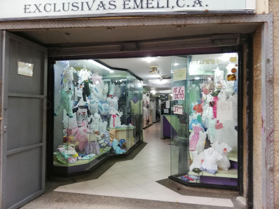Local En Venta Tania Mendez Rent A House Mls #21-2944