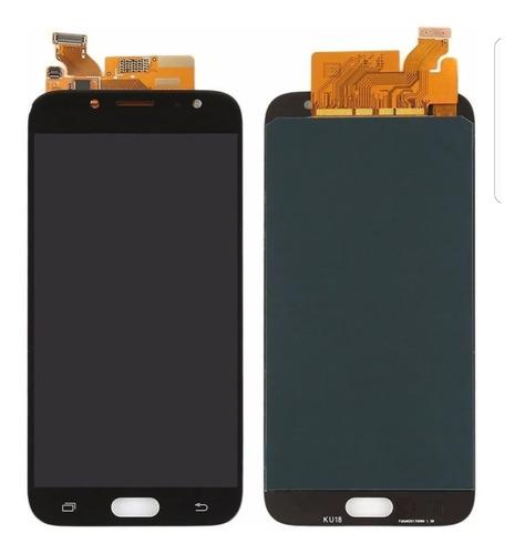 Pantalla Lcd Samsung J7 G615 Max 3/4 Completo