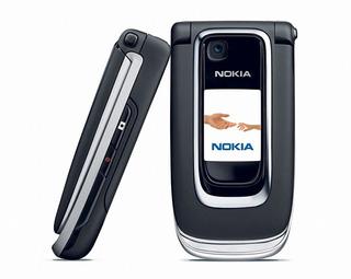Nokia 6131 Libre Celular Con Teclado Y Tapitas Clarosabores