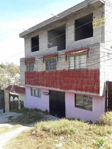 Oportunidad, Venta De Edificio De Tres Pisos Con Seis Departamentos.