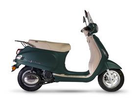 Corven Expert Milano 150cc Entrega Inmediata