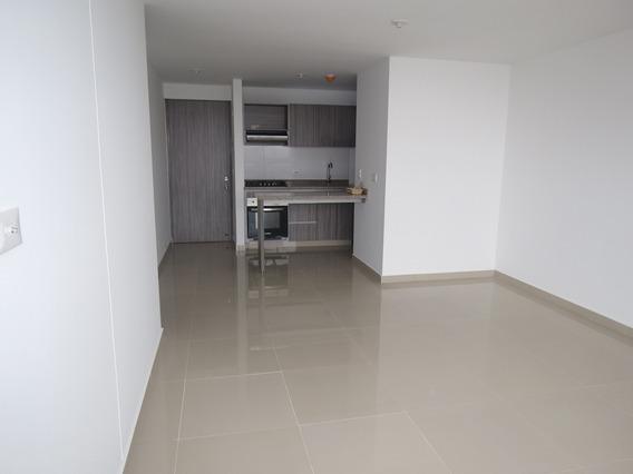 Se Arrienda Apartamento De Lujo En Metropolitan
