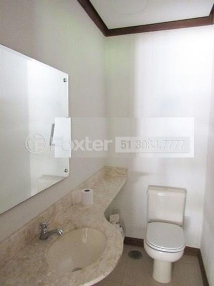 Casa, 1 Dormitórios, 274 M², Belém Novo - 187795
