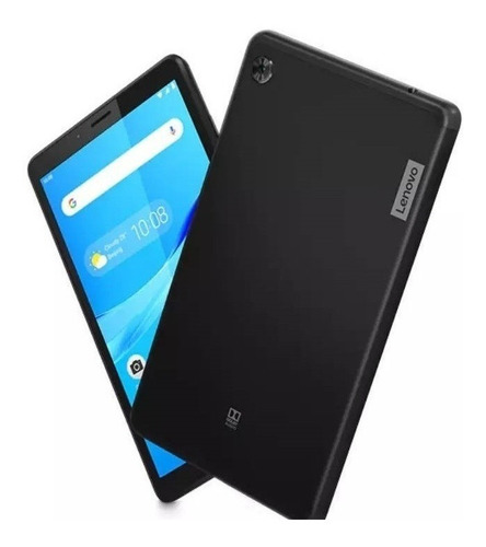 Tablet Lenovo Tab M7 1+16gb Android 9 (estuche+p. Pantalla)