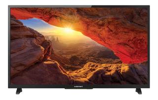 """TV Element ELEFW328 LED HD 32"""""""