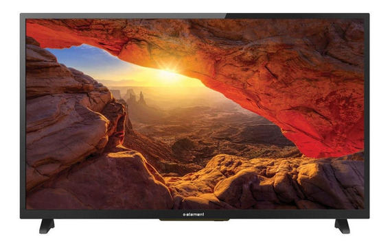 "TV Element HD 32"" ELEFW328"