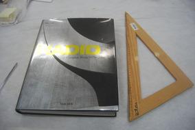 Hadid Complete Works 1979 - 2009 De Jodidio Philip Taschen