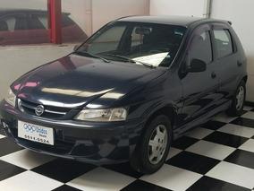 Chevrolet Celta 1.4 5p 2004