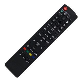 Controle Remoto Tv Lg Substitui O Mkj61841808