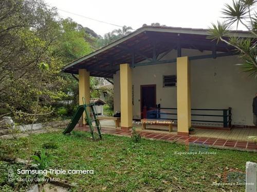 Imagem 1 de 12 de Ref.: 566 - Terrenos Em Cotia Para Venda - V566
