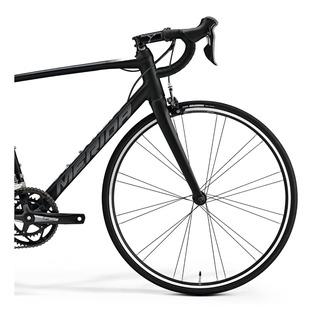 Bicicleta Ruta Merida Scultura 100, 2020