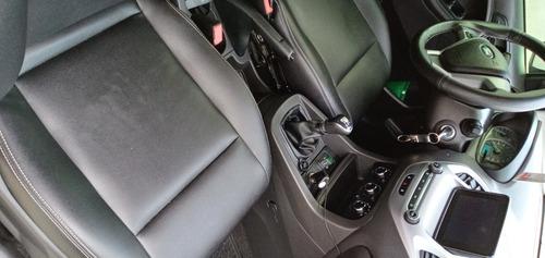 Ford Ka Se Plus 1.0 Ano Modelo 2019 Completo