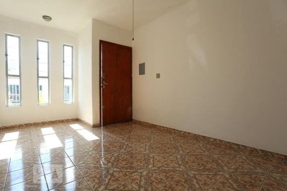 Casa Mobiliada Com 3 Dormitórios E 3 Garagens - Id: 892944494 - 244494
