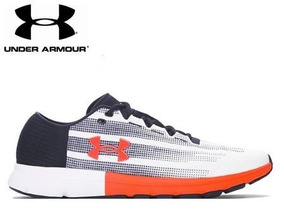 Zapatos Under Armour Running Spedform Caballeros