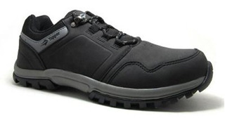 Zapatillas Hombre Outdoor Topper Kang Low / Brand Sports