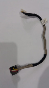 Conector Plug Jack Cable Ddc301003g00 Frete Grátis