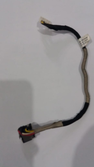 Conector Plug Jack Cable Ddc301003g00 Frete Grátis