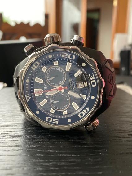 Reloj Brera Orologi Pro Diver