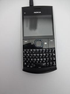 Nokia X2 03 Cartão Microsd De 2 Gb Incluso