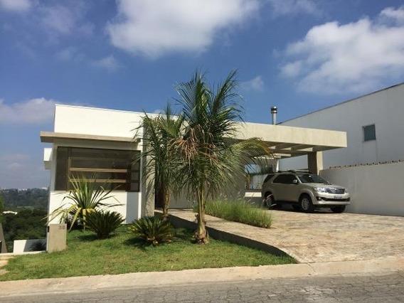 Casa Com 4 Dormitórios Suítes À Venda, 385 M² Por R$ 2.000.000 - Golf Village - Carapicuíba/sp - Ca1504