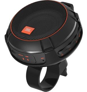 Jbl Wind Parlante Portatil Bluetooth - Oferta