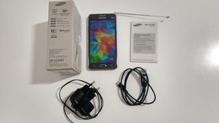 Samsung Galaxy Grand Prime Duos Tv Cinza G530bt