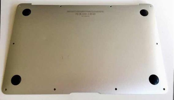 Carcaça Inferior Original Macbook Air A1370 Emc2393