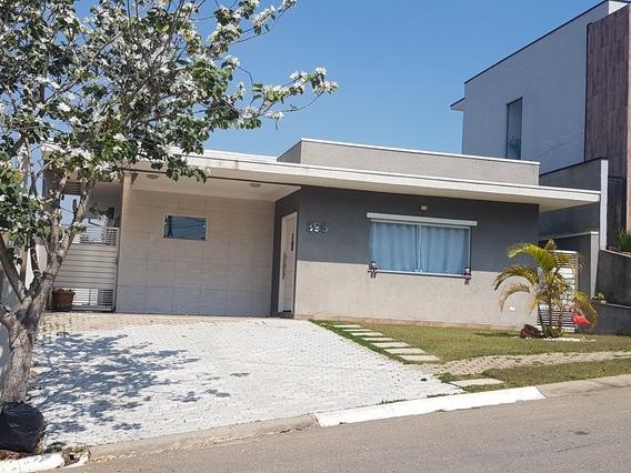Casa 3 Dormitórios,sendo 1 Suíte,cozinha,sala,piscina,churra