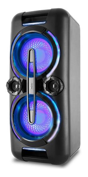 Caixa Acústica Philco Pcx8000 Bivolt