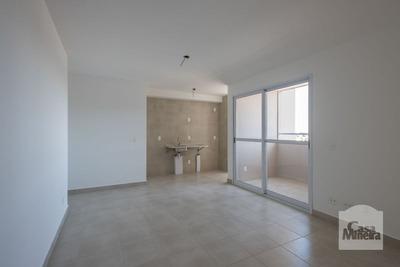 Apartamento 2 Quartos No Nova Vista À Venda - Cod: 242376 - 242376