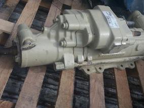 Perforadora Vl140 Ingersoll Rand Para Track Drill Ecm350