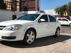 Chevrolet Cobalt 2010 2lt