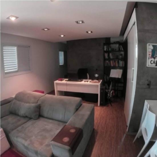Venda Apartamento Vila Prudente