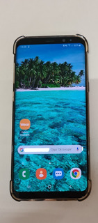 Samsung Galaxy S8+ (s8 Plus) 128gb Dual Chip