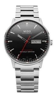 Reloj Mido Automatico M021.431.11.051.00 - Entrega Inmediata