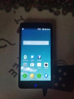 Bgh Joy Smart Axs 2 Movistar A Datos Y Wifi