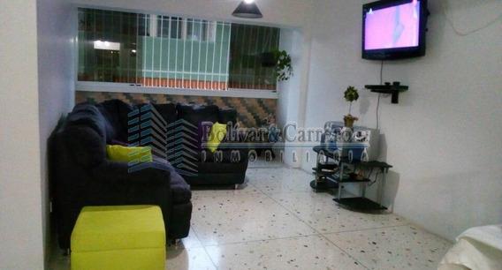 Hermoso Apartamento En Av Universidad, Merida