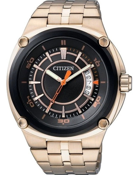 Relógio Citizen Gents Bk2532-54e