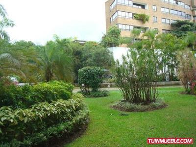 Apartamentos En Venta Rent A House Codigo. 18-8437
