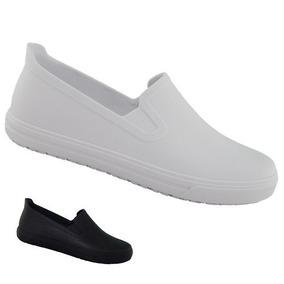 7343fcedd0 Sapato Hospitalar Boa Onda - Sapatos no Mercado Livre Brasil