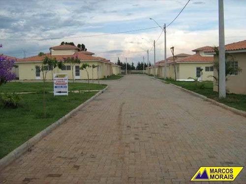 Imagem 1 de 8 de Casa Com 1 Dormitório Para Alugar, 35 M² Por R$ 700,00/mês - Parque Vereda Dos Bandeirantes - Sorocaba/sp - Ca1887