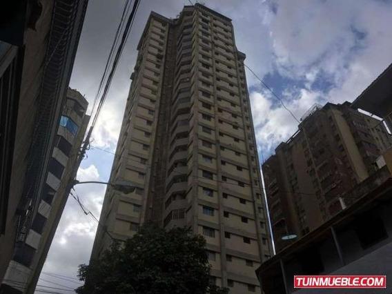 Apartamentos En Venta Rtp----mls #19-4853 Tlf O4166053270