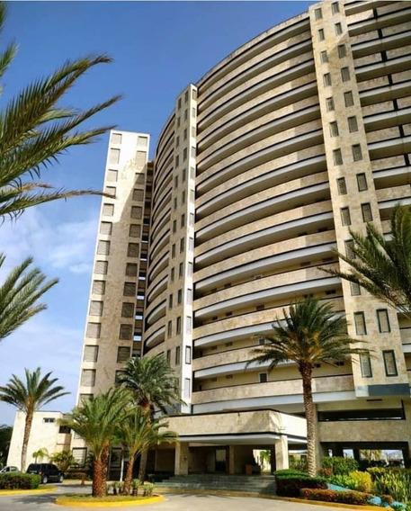 Vendo Apartamentos A Estrenar A Pocos Paso De La Caracola