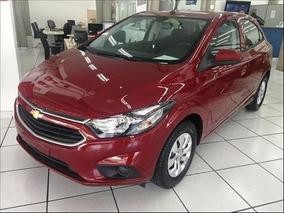 Plan Chevrolet Prisma Lt Sin Integracion+ Cuota Fijas#8