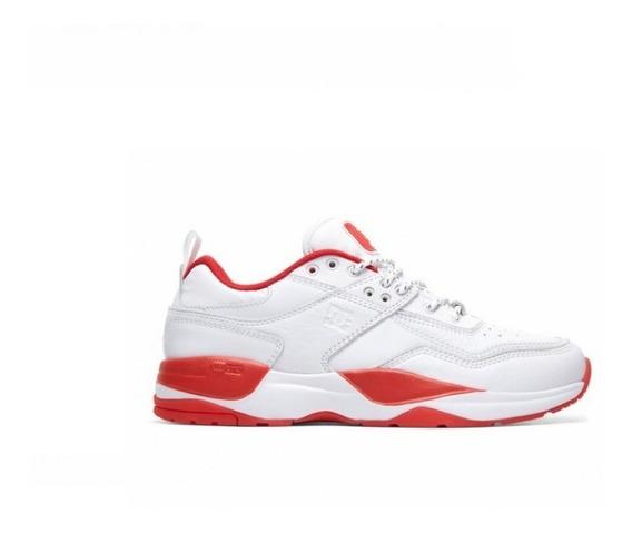 Zapatillas E.tribeka S Js (wrd) Dc Shoes