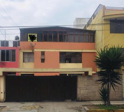 Casa En San Miguel 180 Mtc Precio Como Terreno