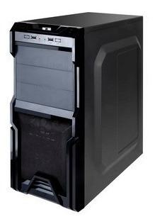 O Melhor Do Ml! Computador Gamer Cpu Amd A4-6300 Dual Core