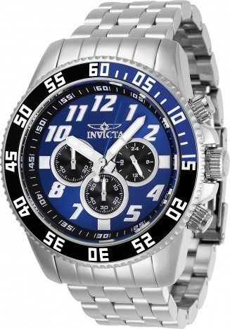 Relógio Pro Diver Men Modelo 29853