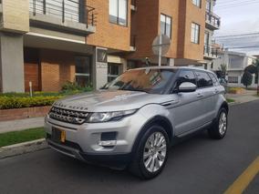 Land Rover 2014 A,t