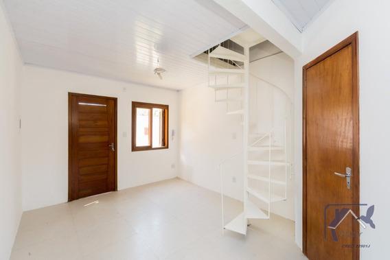 Casa Em Condominio - Guaruja - Ref: 2768 - V-2143